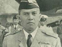 Biografi Abdul Haris Nasution