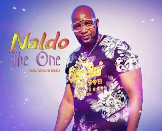 Naldo - You The One
