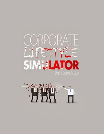 Corporate Lifestyle Simulator PC Full