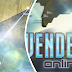 Mining Mission! Carbonic Ores! Vendetta Online Mobile Gameplay