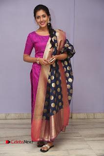 Actress Madhu Shalini Latest Pictures in Salwar Kameez  0193.JPG