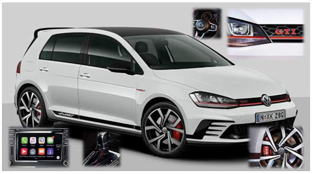 VW-Golf-40th-Special-Anniversary