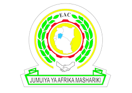 Jobs Vacancies At The East African Community-EAC