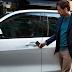 Autofabrikanten worden het eens over digitale autosleutel