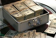 The Secrets of the Rich About Money