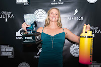big wave awards 2018 alms2485bwa18vankirk 03