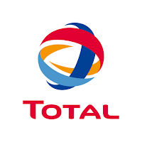 Information System Manager Job Opportunity at TOTAL - January 2021