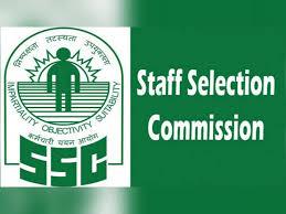 SSCSarkari Naukri,SSC,SSC Naukri Constable Posts Recruitment,assistant,division clerk,Level Exam,Staff Selection Commission,Shotting Assistant,Postal