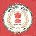 CG District Court Recruitment 2019 || CG District Court Job Vacancy 2019 || छ.ग. के जिला कोर्ट में आई भर्ती, अंतिम तिथि - 15 जनवरी 2019