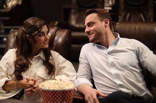 Hande Ercel and Kerem Bursin to move to USA   Plans after Sen Cal Kapimi