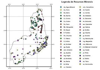 clica aqui na imagem para abrir o mapa de recursos minerais do estado do Piauí