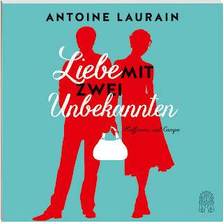 http://www.buecherwanderin.de/2017/07/lauschangriff-laurain-antoine-liebe-mit.html