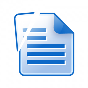 Cara Memperbaiki File Word Yang Rusak