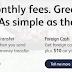 [Updated] 首次使用Simplii Financial国际汇款/购买外币现钞的现金奖励