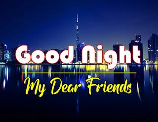 Good Night Wallpapers Download Free For Mobile Desktop19