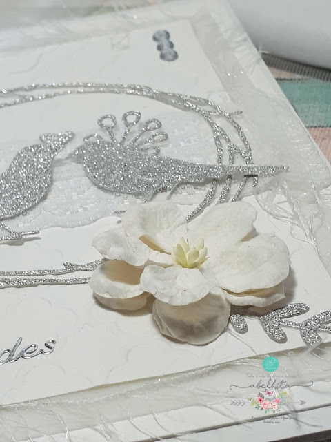 https://www.sizzix.co.uk/662575/sizzix-thinlits-die-set-13pk-pretty-wreath