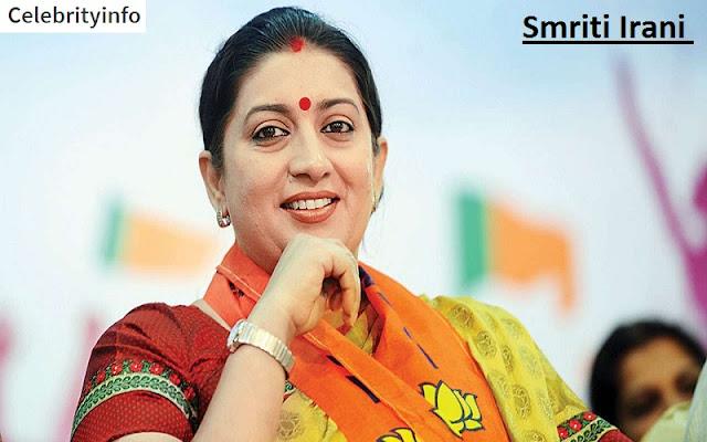 Politician Celebrity, Bollywood Celebrity
