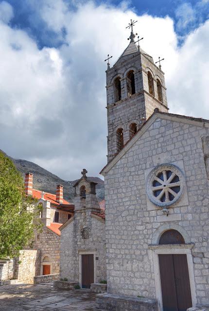 черногория, петровац, черногория достопримечательности, петровац что посмотреть,