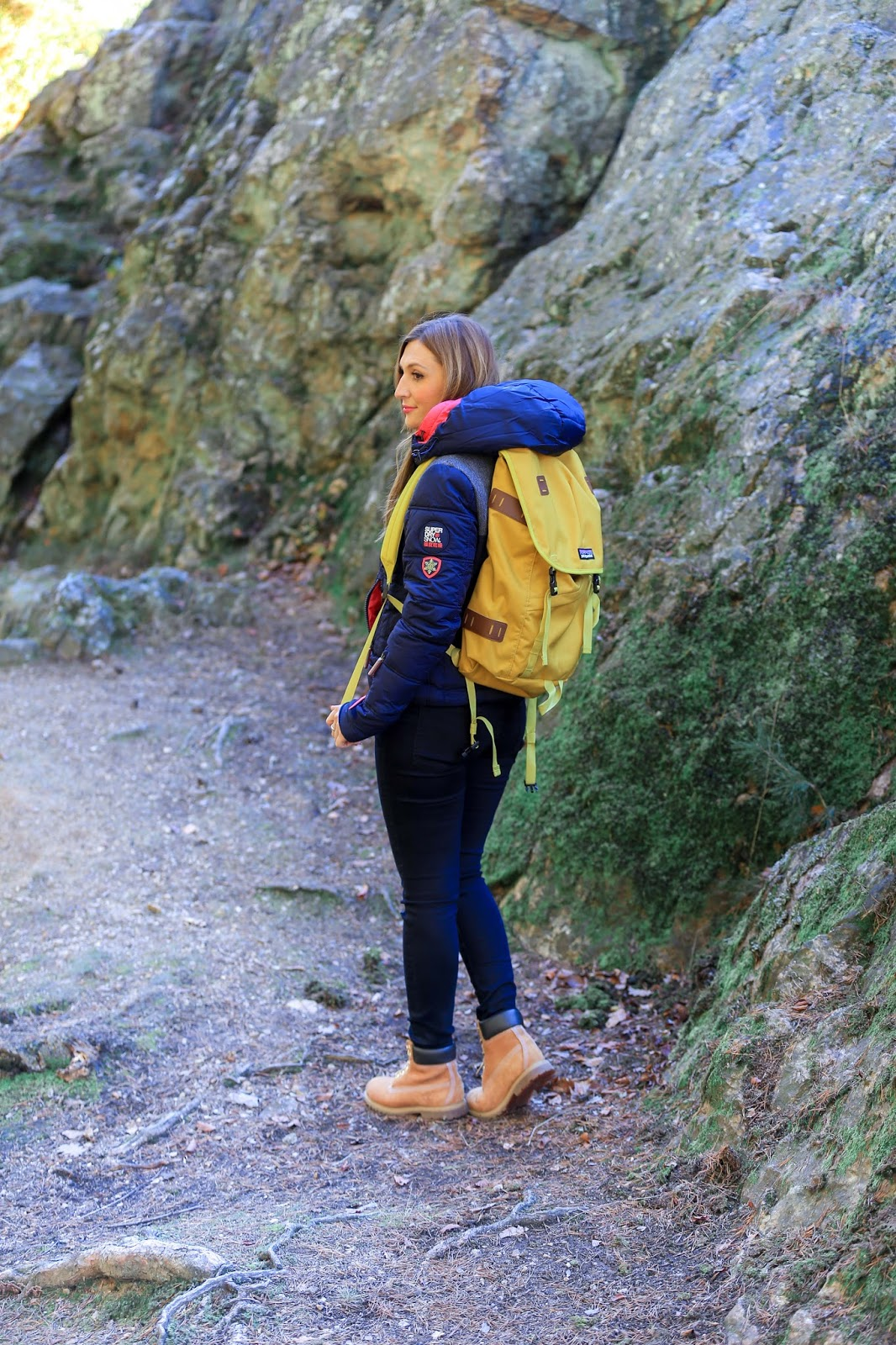 Patagonia-Patagonia-rucksack-Outdoor-Outdoor.outfit-Outdoor-blogger-Timberland-schuhe-Timberland-boots-Wanderoutfit-was-trägt-man-zum-wandern