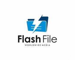 Nokia E5 Flsh File