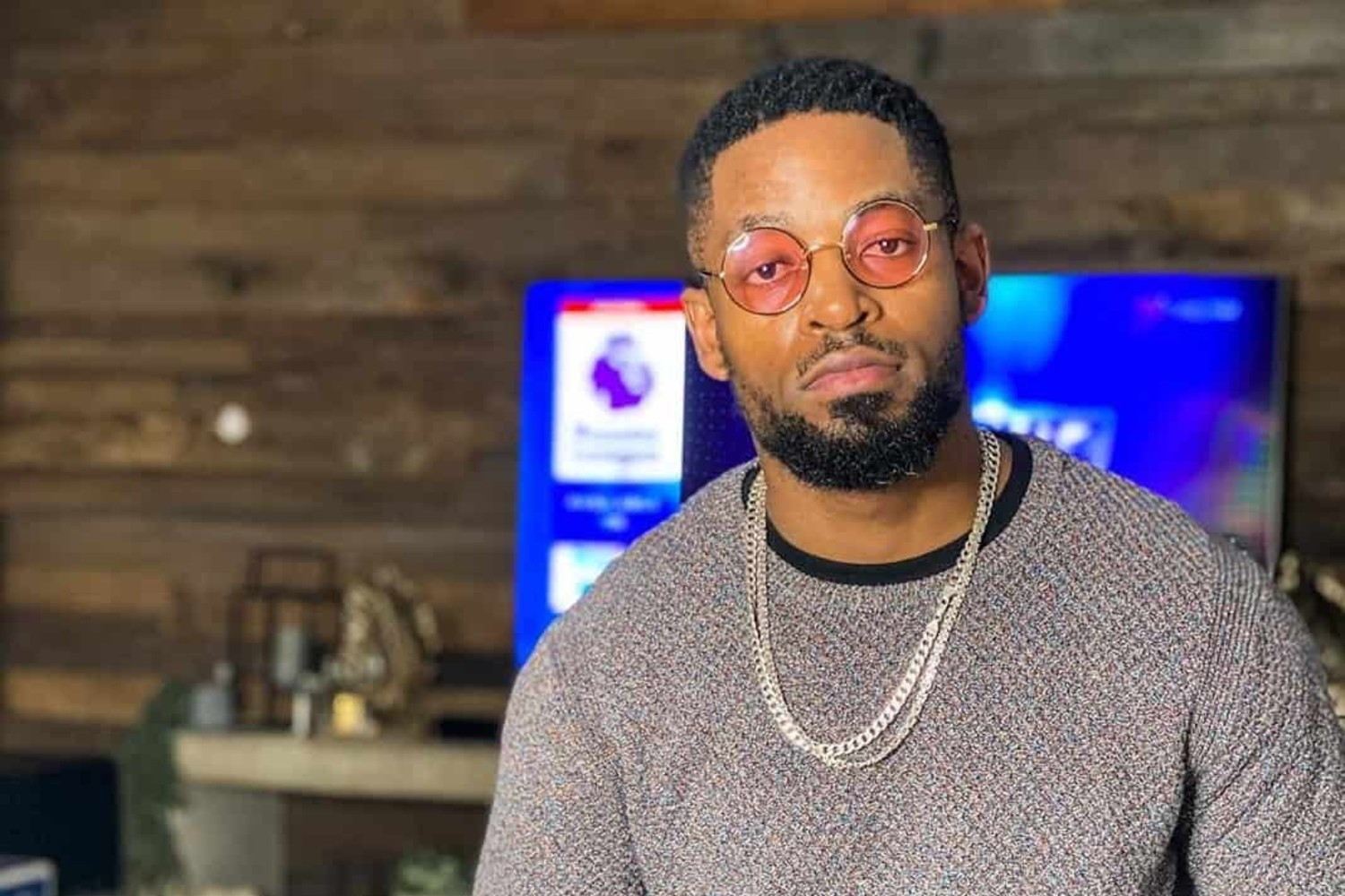 Prince Kaybee Addresses Cheating Scandal, Issues Public Apology!