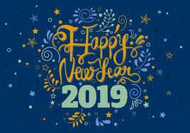 Happy New year 2020 wishes for Family