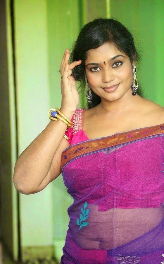 Actress Celebrities Photos Rajmahal Telugu Movie Actress -9906
