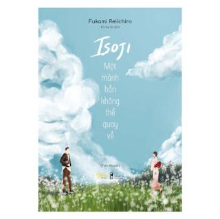 ISOJI Một Mảnh Hồn Không Thể Quay Về ebook PDF-EPUB-AWZ3-PRC-MOBI