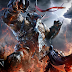 Lords of the Fallen v1.1.3 APK + OBB