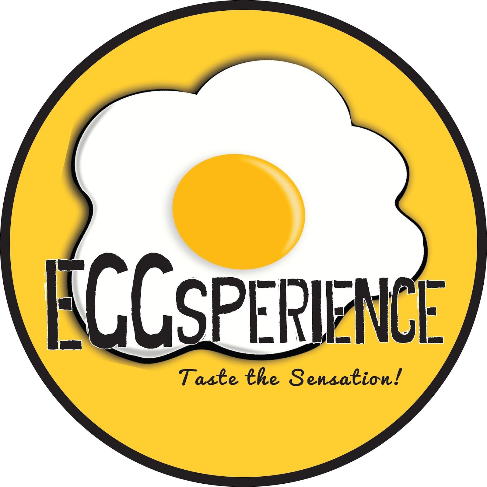 Lowongan Kerja di Eggsperience - Surakarta (Cook/Koki ...