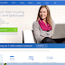 Review Of Bluehost - One Of The Most Recommended Web Hosting Companies