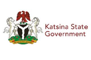 Katsina State Scholarship Verification & Interview 2019/2020