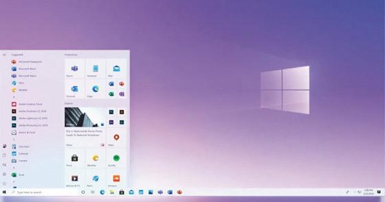 تنزيل ويندوز 10,تحميل ويندوز 10,Download Windows 10 20H2,Windows Insider,تحميل ويندوز 10 عربي,كيففية تحميل ويندوز 10,شرح تثبيت ويندوز10,Windows iso