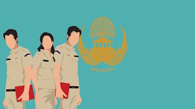 Kumpulan E-Book Materi dan Latihan Soal Tes CPNS Tahun 2019