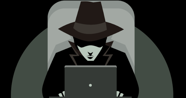 WHAT IS BLACK HAT SEO? AND WHY NOT USE IT