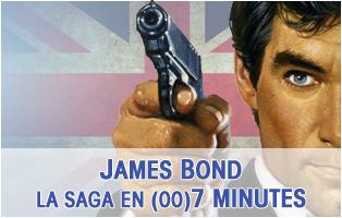http://diariesofamoviegeek.blogspot.fr/2017/03/james-bond-en-007-minutes.html