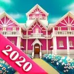 Restaurant Renovation 2.5.8 Apk + Mod (Unlimited Money) for android