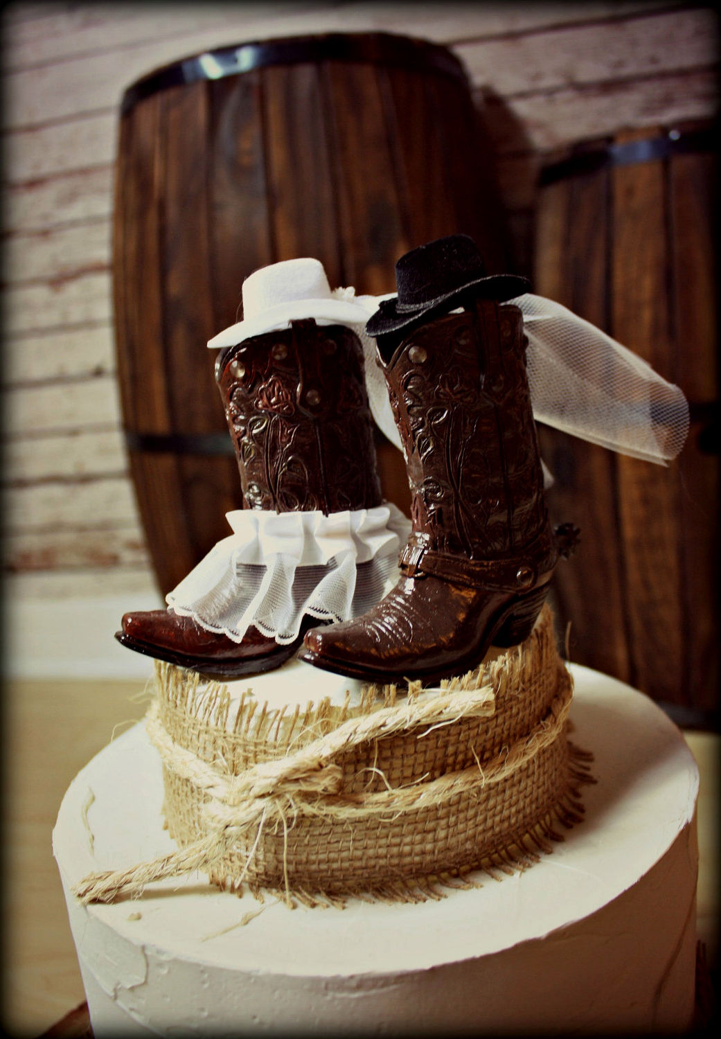 Western Wedding Decoration Ideas Gallery Wedding Decoration Ideas Modern Western  Decor Wedding And Prom Trend Prominent