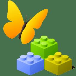 SQLite Expert Professional v5.4.4.540 Full version