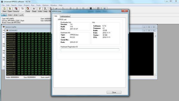 Xprog-m-v5-76-software-2