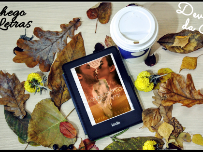 Devaneios da Bel: Ao Encontro do Amor – Shirlei Ramos