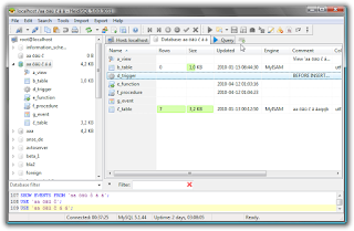 download heidisql
