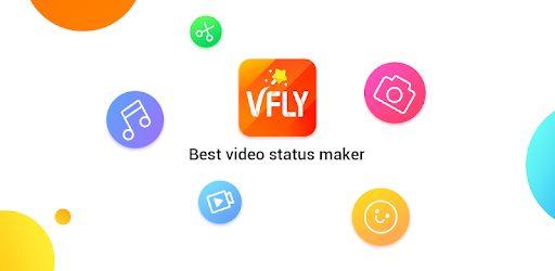 VFly Mod APK 3.5.2
