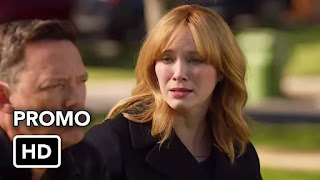 """Good Girls Episódio 2x09 Trailer legendado Online """"One Last Time"""" (HD)"""