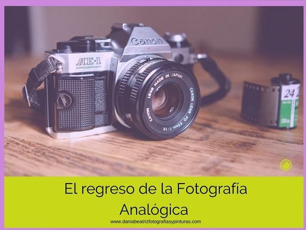 donde-estudiar-fotografia-analogica