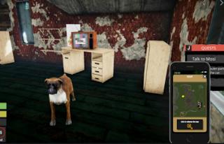 life simulation game pc