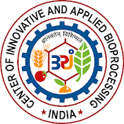 CIAB 2021 Jobs Recruitment Notification of Research Associate Posts