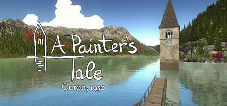 A Painter's Tale e la cultura marginale del videogioco italiano