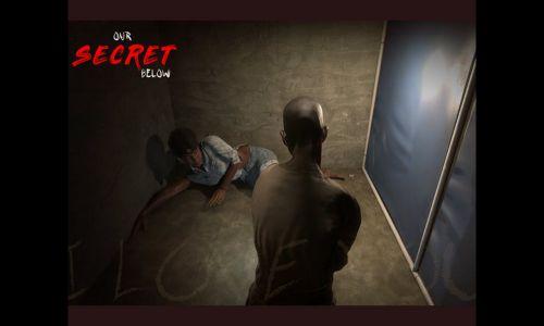 Our Secret Below PLAZA Game Setup Download
