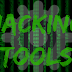DOWNLOAD USEFUL HACKING TOOLS 2016